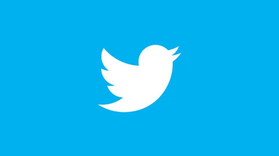 01973b9b 51c2 44da 94a3 63fd27c2adb9 16x9 1200x676 - تويتر يقوم بخفض عدد الحسابات التي يمكنك متابعتها يومياً إلى هذا العدد