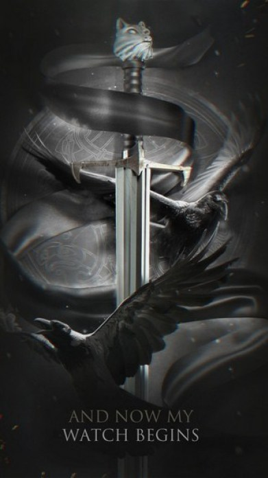 13 - تحميل خلفيات مسلسل Game of Thrones عالية الجودة متنوعة للهواتف