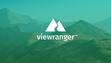 355 390x220 - تطبيق ViewRanger: Hike, Ride or Walk لاستكشاف الاماكن السياحية بتقنية الواقع المعزز
