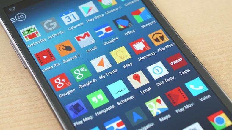 595 - ستة تطبيقات أندرويد عليك تجنب تحميلها لأنها تسيء استخدام موارد هاتفك وتشارك بياناتك