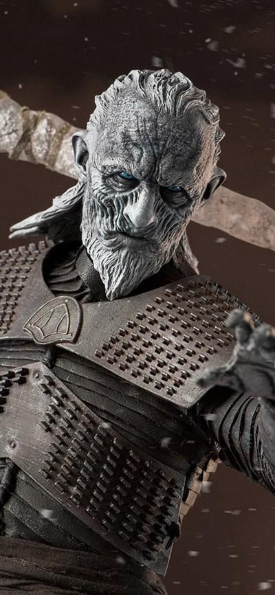 6 - تحميل خلفيات مسلسل Game of Thrones عالية الجودة متنوعة للهواتف