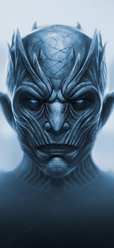 7 - تحميل خلفيات مسلسل Game of Thrones عالية الجودة متنوعة للهواتف