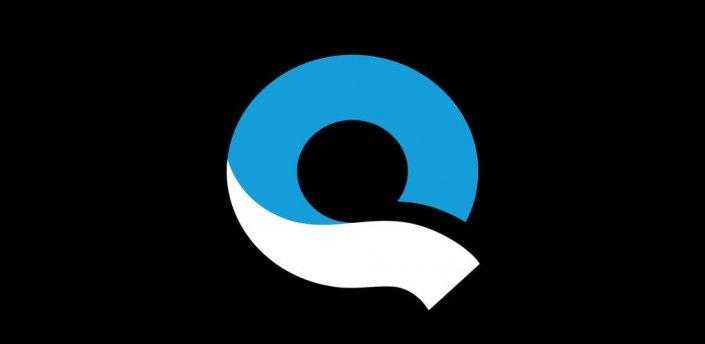 95554f5449d54a1a842f6363d9131628 fgraphic 705x345 - تطبيق Quik - محرر الفيديو المجاني الأفضل لإنشاء الفيديوهات للأندرويد والآيفون
