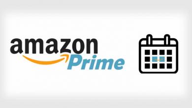 Capture 13 390x220 - شركة أمازون تخطط لإطلاق هذه الميزة المجانية خلال يوم لمشتركي برايم