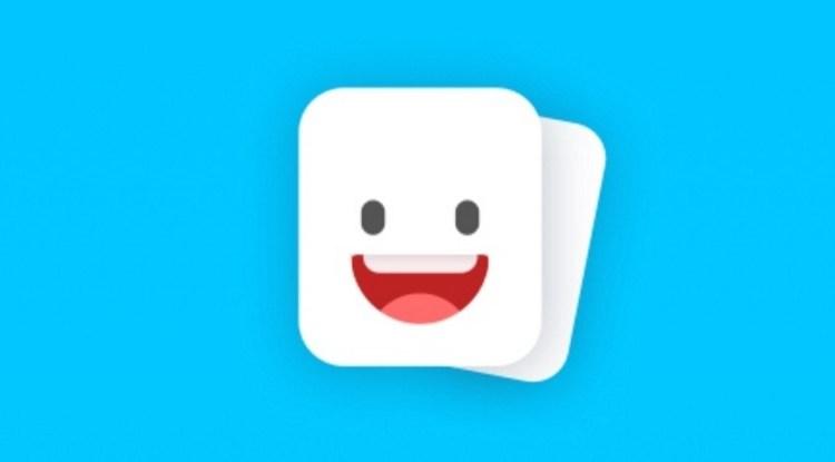 Tinycards 1 - تطبيق Tinycards by Duolingo لصناعة البطاقات التعليمية بأسلوب جذاب