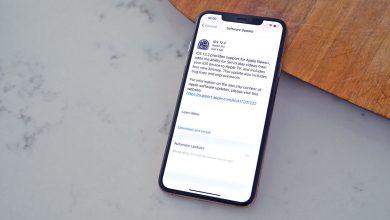 cxtzretmpnyc6d0emcr4 390x220 - تعرف على ميزة البحث الجديدة في متصفح سفاري في تحديث iOS 12.2