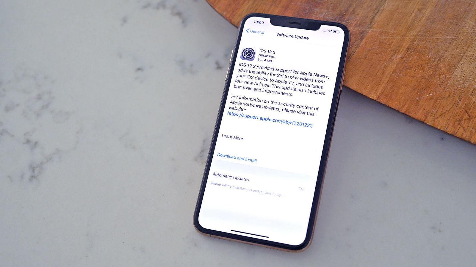 cxtzretmpnyc6d0emcr4 - تعرف على ميزة البحث الجديدة في متصفح سفاري في تحديث iOS 12.2