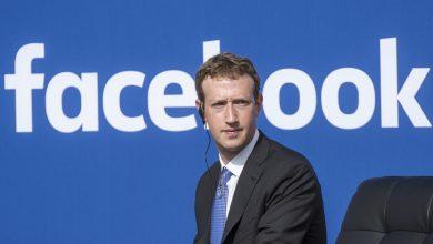 gettyimages 490329518 390x220 - شركة فيسبوك تتكلف هذا المبلغ من أجل حماية مارك زوكربيرج العام الماضي!
