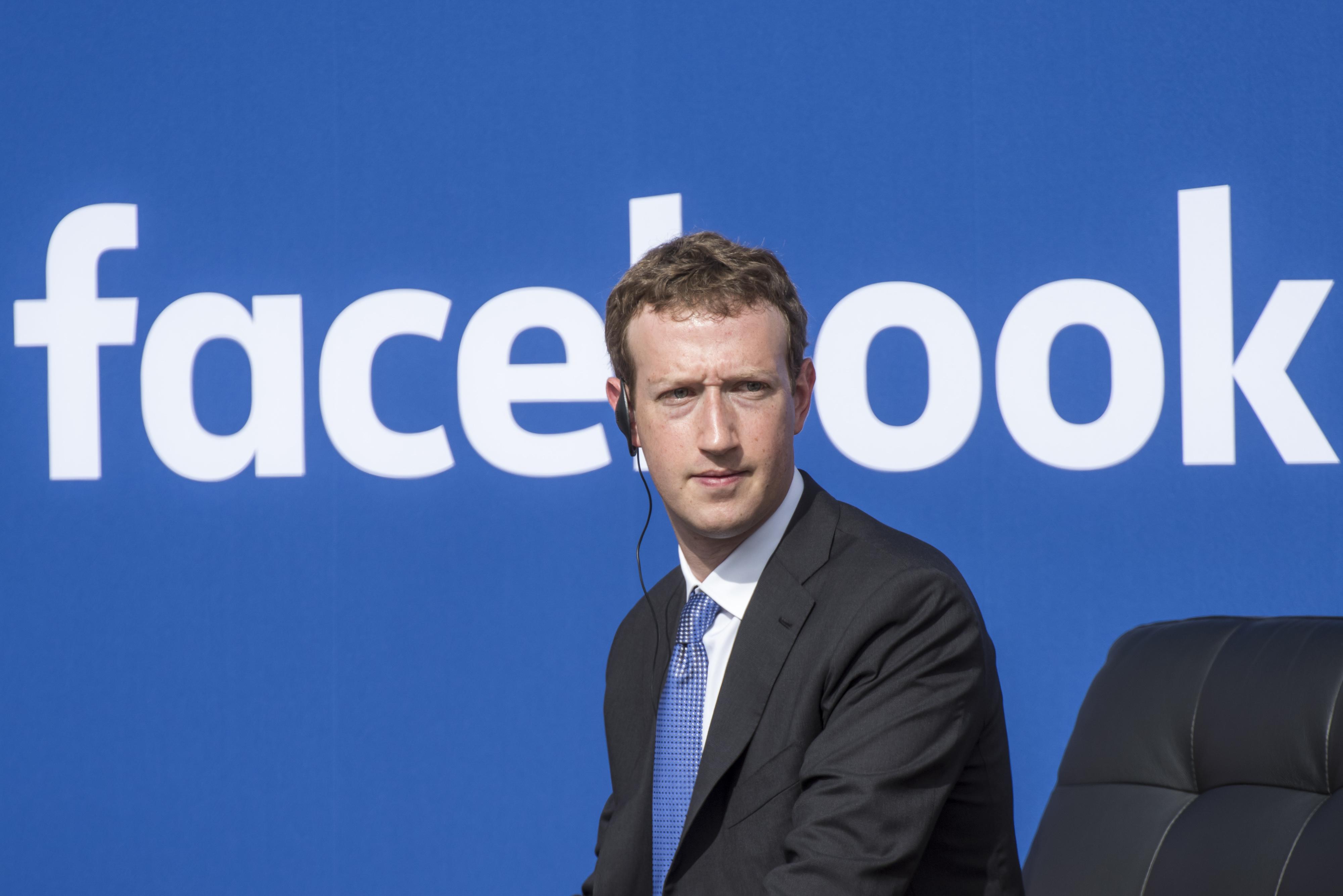 شركة فيسبوك تتكلف هذا المبلغ gettyimages-49032951