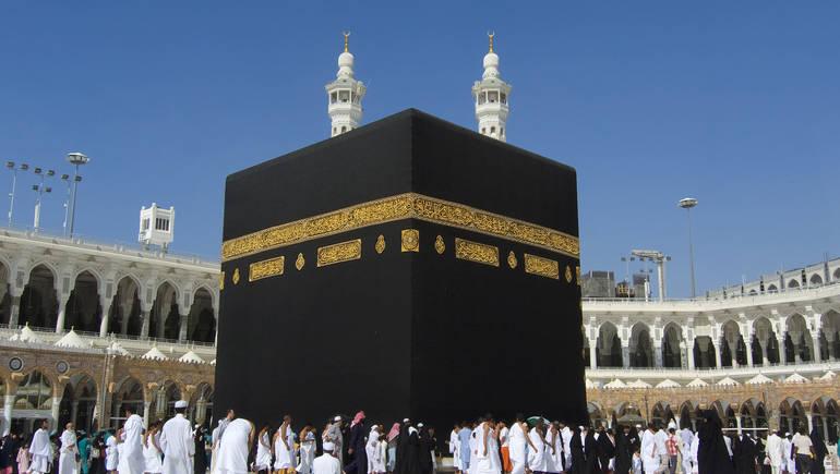 omra12 - تطبيق vMakkah يصحبك في جولة افتراضية إلى المسجد الحرام والمسجد النبوي الشريف