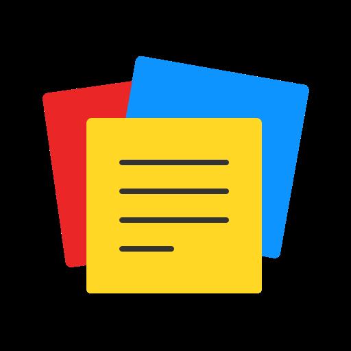 unnamed - تطبيق Notebook المجاني الأفضل لتدوين الملاحظات على ساعة آبل الخاصة بك