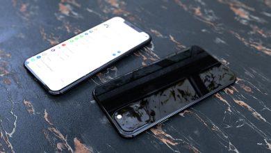 القادم من هواتف iPhone 390x220 - بالفيديو.. تصميم تخيلي جديد لما يُعتقد أن يكون عليه آيفون 11 القادم