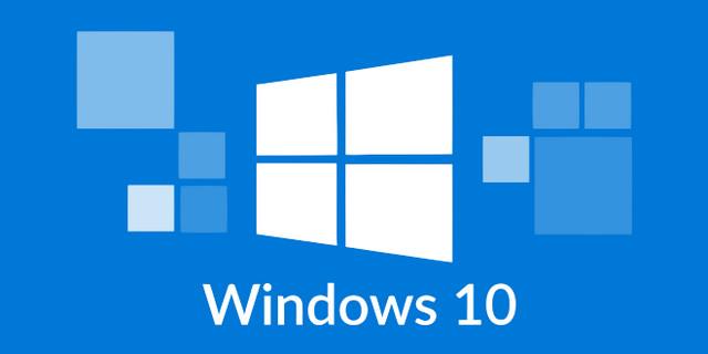 الرئيسية 2 - 10 أدوات مفيدة قد لا تكون تعلم عن وجودها في ويندوز 10 تساعدك في إنجاز المهام