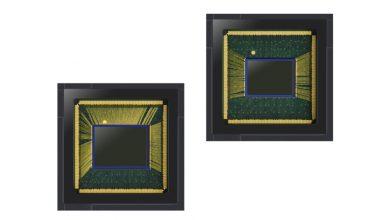 000 390x220 - سامسونج تكشف عن أعلى دقة في صناعة كاميرات الجوالات المحمولة بدقة 64 ميجابايت