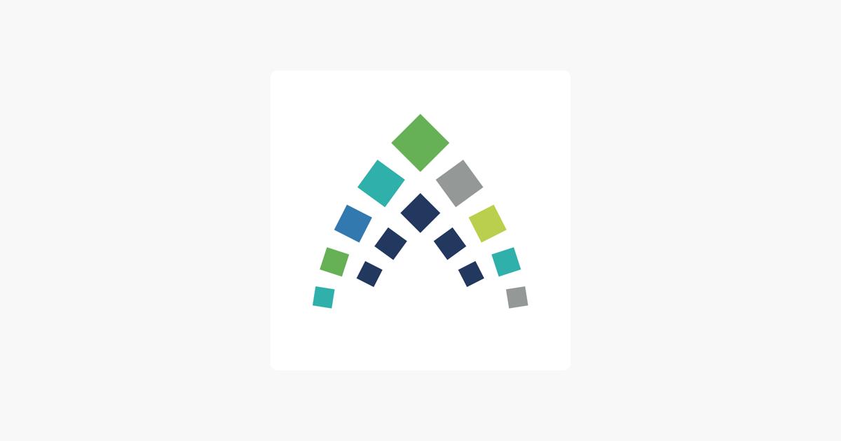1200x630wa 5 - تطبيق حساب المواطن المقدم من وزارة العمل يطلعكم على أربع خدمات هامة تعرف عليهم