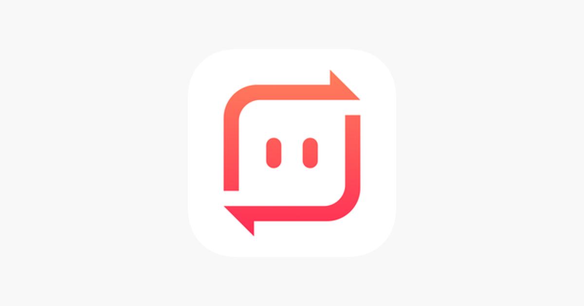1200x630wa - تطبيق Send Anywhere لنقل الصور والفيديوهات وجهات الاتصال بين الهواتف