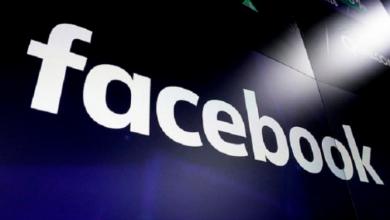 143 155106 billion false accounts canceled by facebook months 700x400 390x220 - في الأشهر الثلاثة الأولى من 2019، فيسبوك تحذف أكثر من 2 مليار حساب زائف