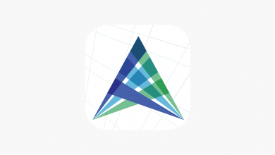 5 390x220 - تطبيق مراس Meras يساعدك في الوصول إلى العديد من الخدمات الحكومية تعرف عليها