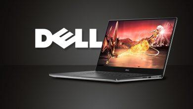 Dell Laptop Prices in Egypt 8a63 390x220 - احذر لو كنت تمتلك جهاز Dell فهذا التطبيق المثبت مسبقاً قد يؤدي لاختراق جهازك