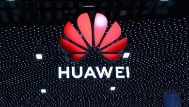 Huawei working on a 5G connected 8K TV 390x220 - هواوي تجهز للكشف عن أول جهاز تلفزيون بدقة 8K وبقدرة على الاتصال بشبكات 5G