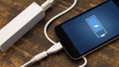 Youve Been Charging Your Smartphone Wrong This Whole Time 2 1024x682 390x220 - هذا الأنواع الثلاثة من التطبيقات قم بحذفها إذا كنت ترغب في إطالة عمر البطارية والحفاظ عليها