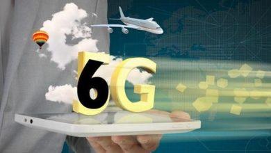 09e21103d167c9ce2e5ff9428314df4e89309d5f 120318231259 1 390x220 - في سعيها الدائم إلى الريادة، الصين تبدأ العمل على تطوير شبكات الجيل السادس 6G