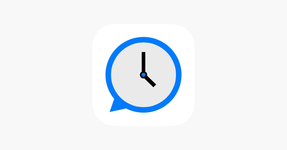 1200x630wa 1 2 - تطبيق Complement for WhatsApp يجدول لك رسائلك إذا كنت كثير النسيان
