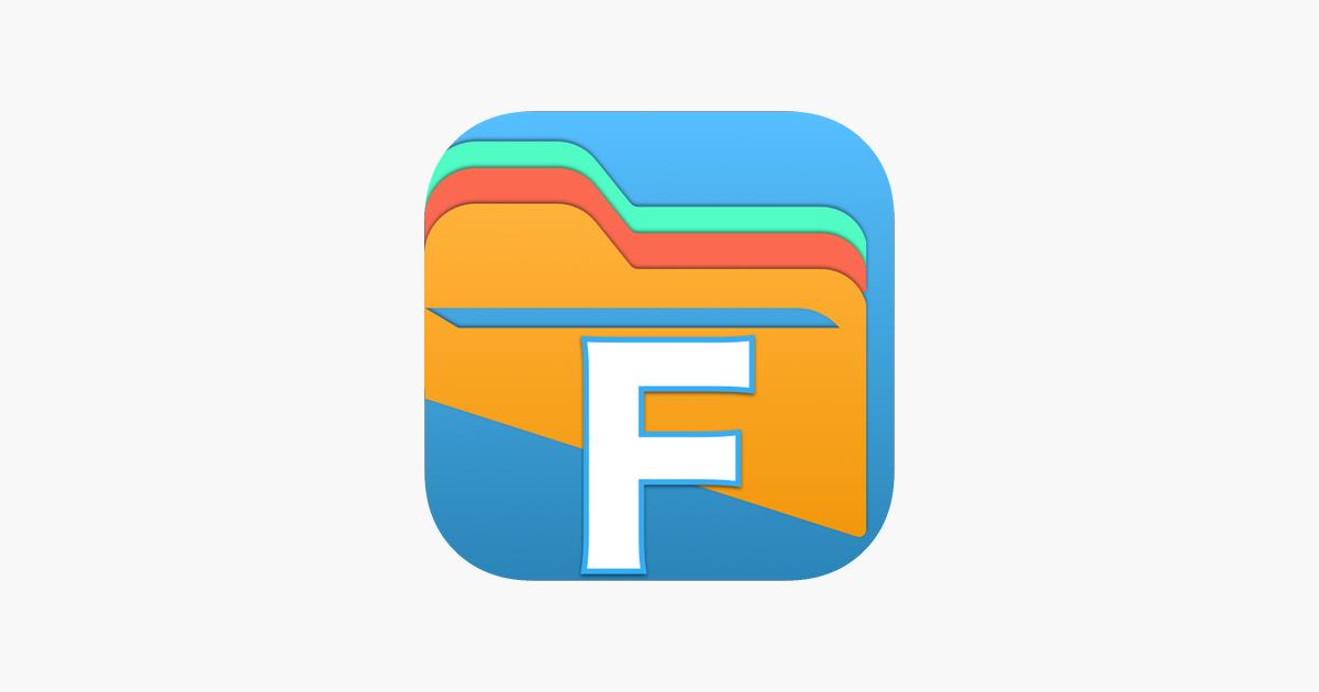 1200x630wa 1 3 - تطبيق My FileManager   ادارة ملفاتي لتحميل الفيديوهات من أي موقع وإدارة ملفاتك