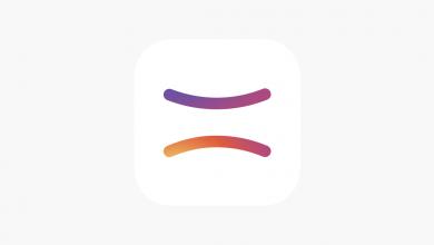 1200x630wa 2 390x220 - تطبيق Unsquared For Instagram لنشر صور بانورامية بحجمها الكامل على انستجرام