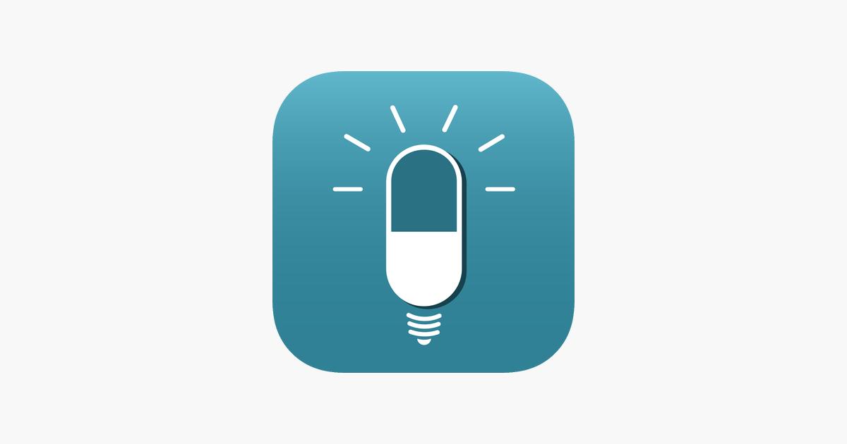 1200x630wa 5 - تطبيق MyTherapy Pill Reminder يذكرك بمواعيد الأدوية وتتبع حرارة جسمك وغير ذلك