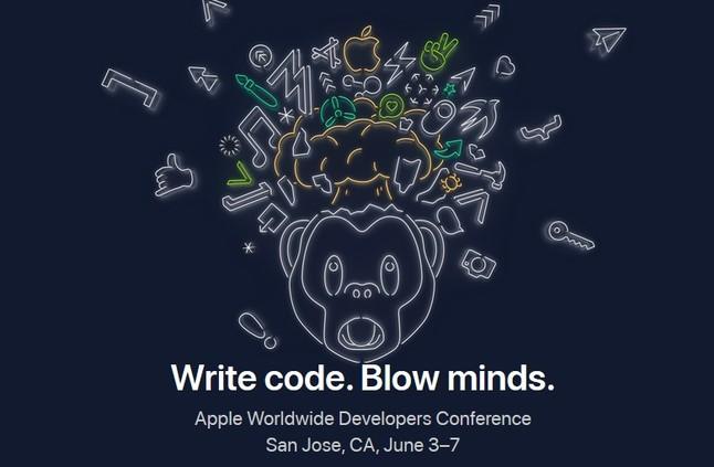 36171796 v2 xlarge - تعرف على كل ما كشفت عنه آبل في مؤتمر آبل للمطورين WWDC19 للعام الجاري