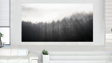 651298 the wall luxury 2 390x220 - سامسونج تكشف عن شاشة The Wall Luxury بقياس 292 انش ودقة 8K!