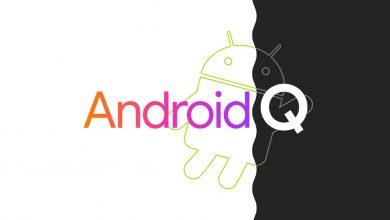 Android Q featured 390x220 - تعرف على الـ 11 جهاز من هواوي التي ستحصل على تحديث أندرويد Q الجديد