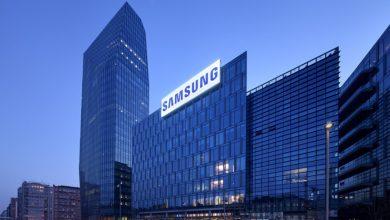 Samsung Headquarters 390x220 - سامسونج توقع عقوبات على شركة آبل تقدر بـ 170 مليون دولار لهذا السبب!