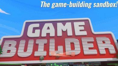 google game builder 1 390x220 - جوجل تطلق لعبة فيديو جديدة باسم Game Builder بمزايا فريدة من نوعها