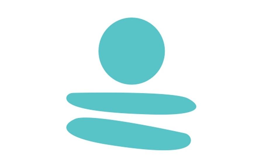 unnamed 1 - تطبيق Simple Habit meditation لإزالة الضغوط والتوتر وقلة التركيز ويساعدك على الاسترخاء