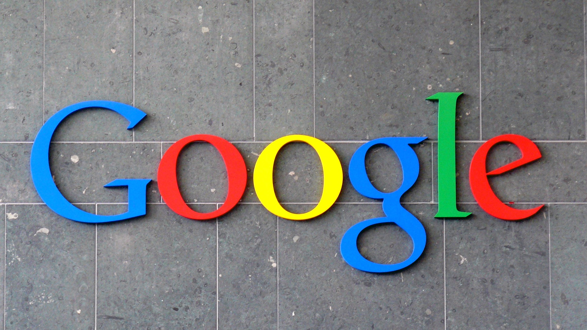 008 - لجنة التجارة الفيدرالية تحقق مع جوجل لخرق يوتيوب لقوانين خصوصية الأطفال!