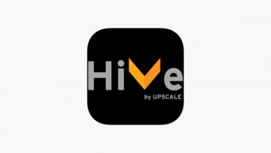 12 390x220 - تطبيق Hive - هايڤ للتعرف على أماكن العمل الحر ومساحات العمل وحجزها بالمملكة