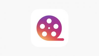 1200x630wa 3 390x220 - تطبيق CutStory for Instagram Stories لتقطيع مقاطع الفيديو الطويلة لاستخدامها في القصص
