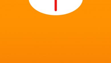 4 390x220 - تطبيق Lose It! – Calorie Counter لخسارة الوزن بسهولة وأمان باتباع أنظمة صحية مناسبة