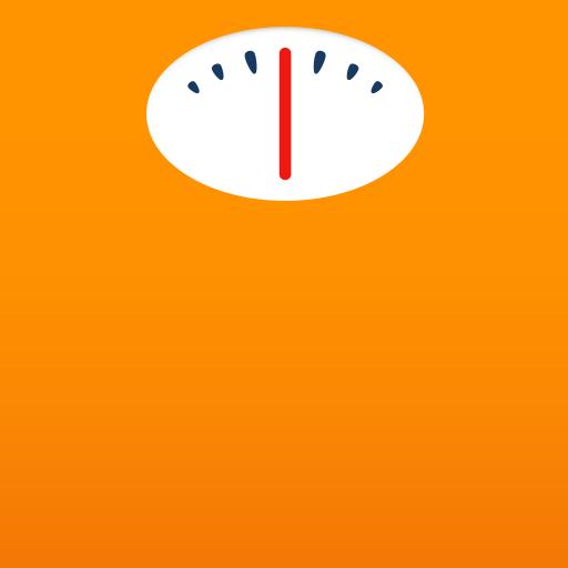 4 - تطبيق Lose It! – Calorie Counter لخسارة الوزن بسهولة وأمان باتباع أنظمة صحية مناسبة