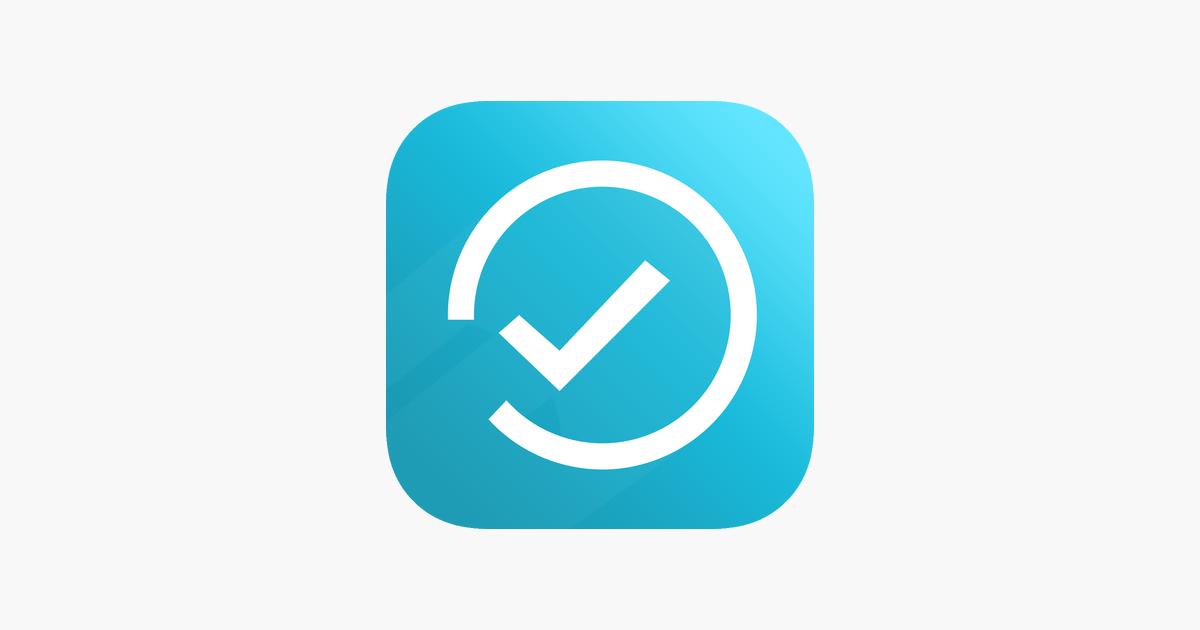 6 - تطبيق Orderly - Simple to-do lists لتنظيم جداول أعمالك ومهامك من خلال قائمة للمهام
