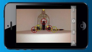 643x0w 390x220 - تطبيق Spy hidden camera Detector للكشف عن كاميرات المراقبة المخفية في أي مكان
