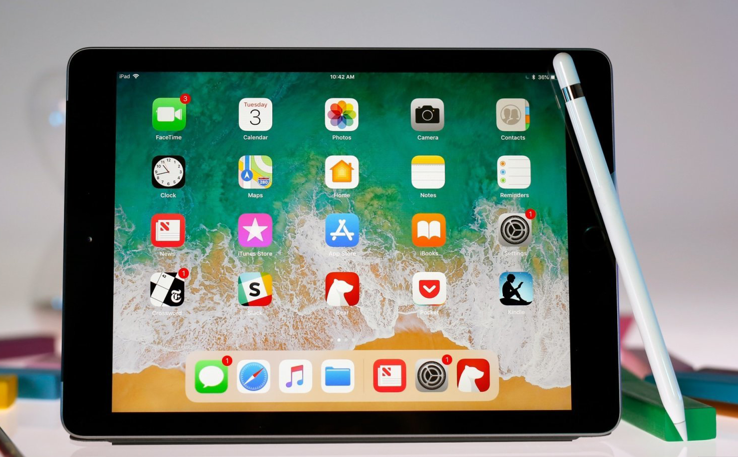 Apple filings hint at new iPads 5 - شركة آبل تخطط للكشف عن إصدارات جديدة من أجهزة آيباد في هذا الموعد