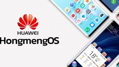 hongmeng 390x220 - هواوي تفجر مفاجأة جديدة بشأن نظام تشغيل هونج مينج HongMeng الخاص بها!