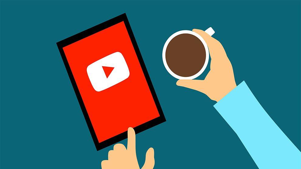 قنوات اليوتيوب العربية 990x556 - بالصور.. تعرف على كيفية تحميل جميع فيديوهات قنوات اليوتيوب بضغطة واحدة فقط