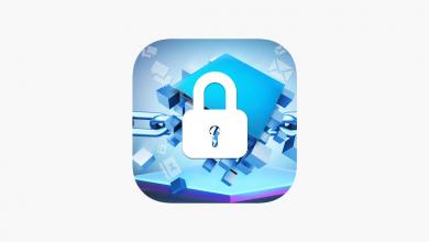1 3 390x220 - تطبيق Lock App لحفظ صورك وفيديوهاتك وغيرهم في مكان سري وإغلاقهم بباسوورد
