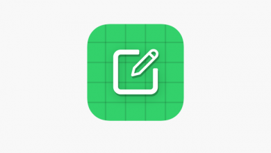 11 7 390x220 - تطبيق Sticker Maker Studio الأفضل لصناعة استيكرات الواتس آب بطريقة سهلة