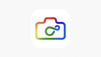1200x630wa 1 1 390x220 - تطبيق Infltr - Infinite Filters لتنزيل صور وفيديوهات طويلة في السناب شات ومزايا أخرى