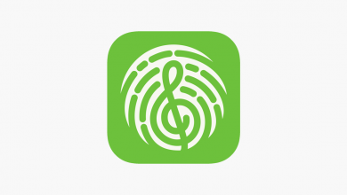 1200x630wa 1 2 390x220 - تطبيق Yousician لتعلم الموسيقى وإتقان عزف الجيتار في المنزل للأندرويد والآيفون